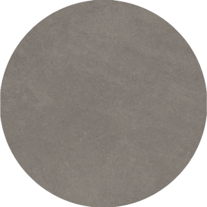 pvc tegel vloeren Louisana Concrete Click Stone