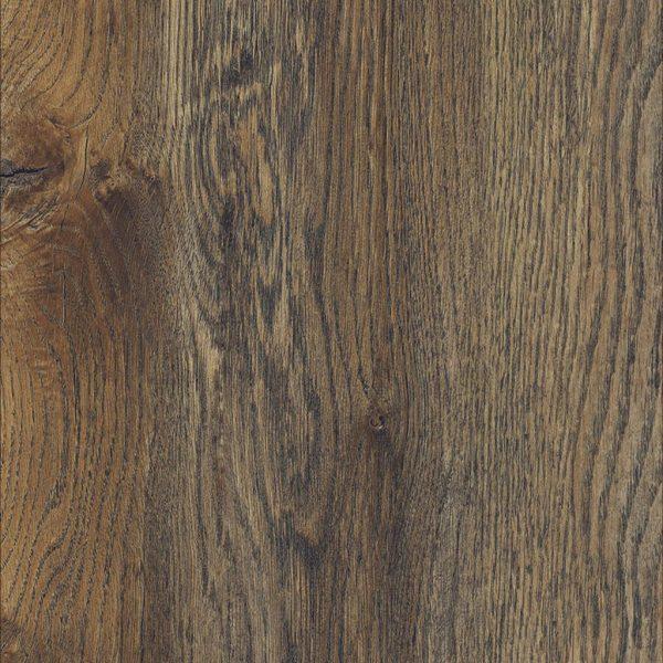 laminaat hout quin bay nature oak