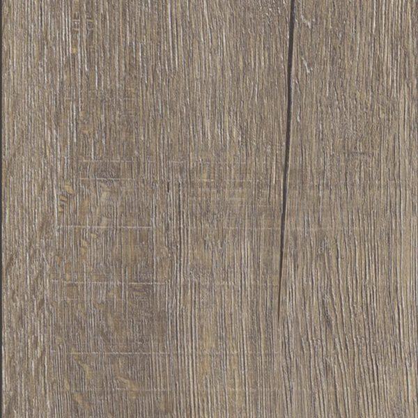 laminaat hout quin bay oak