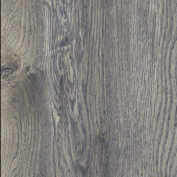 laminaat hout quin bay oak grey