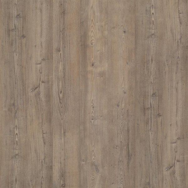 pvc houten vloeren Floor Life Wembley Dryback Smoky Pine