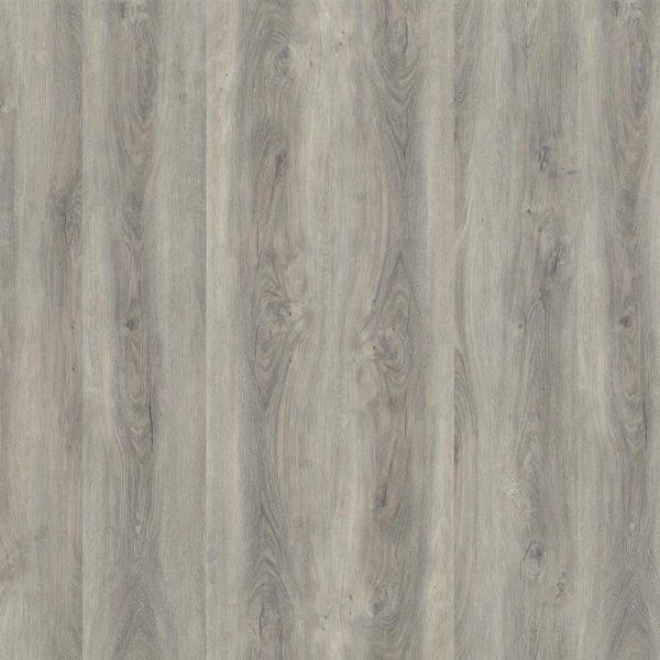 pvc houten vloeren Sundridge Dryback Light Grey