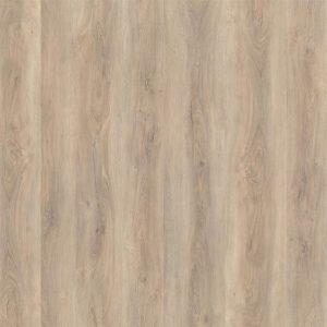 pvc houten vloeren Floor Life Sundridge Dryback Light Oak