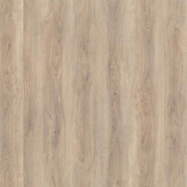 pvc houten vloeren Sundridge Dryback Light Oak