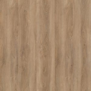pvc houten vloeren Sundridge Dryback Natural Oak