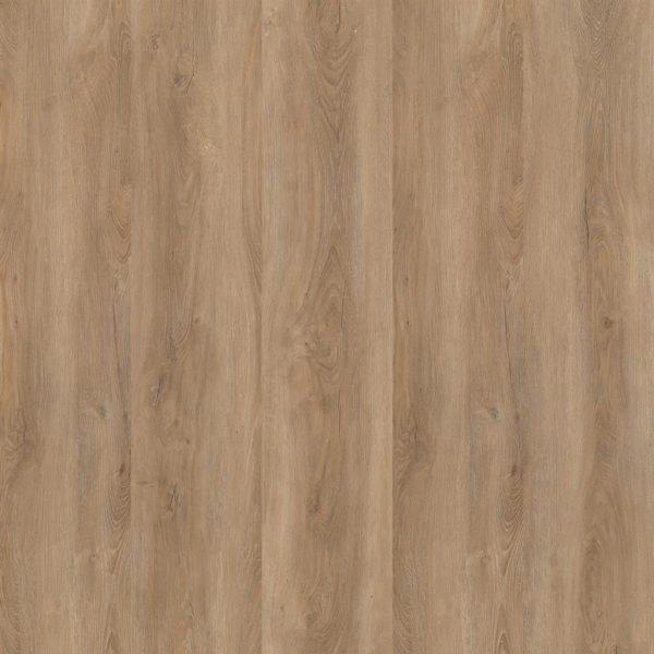 pvc houten vloeren Sundridge Dryback Natural Oak