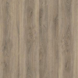 pvc houten vloeren Floor Life Sundridge Dryback Smoky