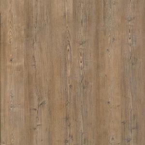 pvc houten vloeren Floor Life Manly Dryback Warm Pine