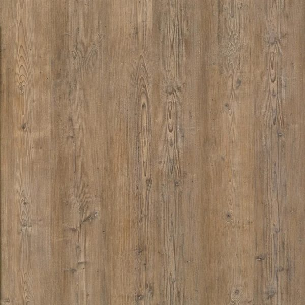 pvc houten vloeren Floor Life Wembley Dryback Warm Pine