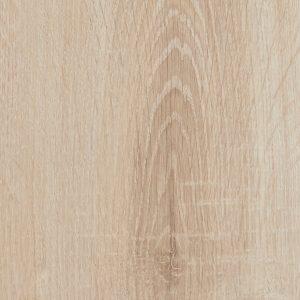 laminaat hout xtra wide wit geolied eiken