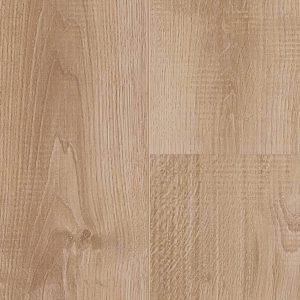 laminaat hout zebrano white oak