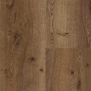 laminaat hout zebrano dark oak