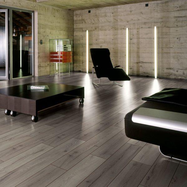 laminaat hout century oak grey