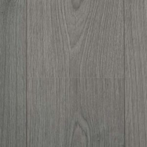 laminaat hout home oak grey