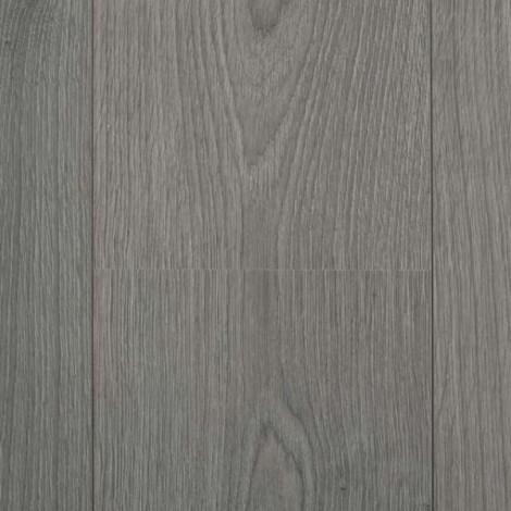 laminaat hout home oak grey