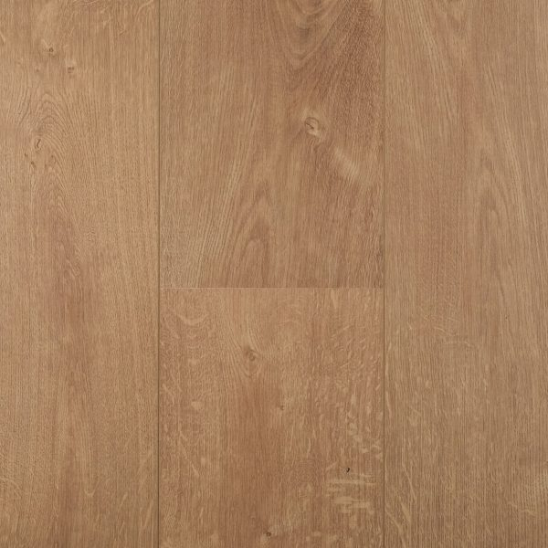 laminaat hout home oak natural