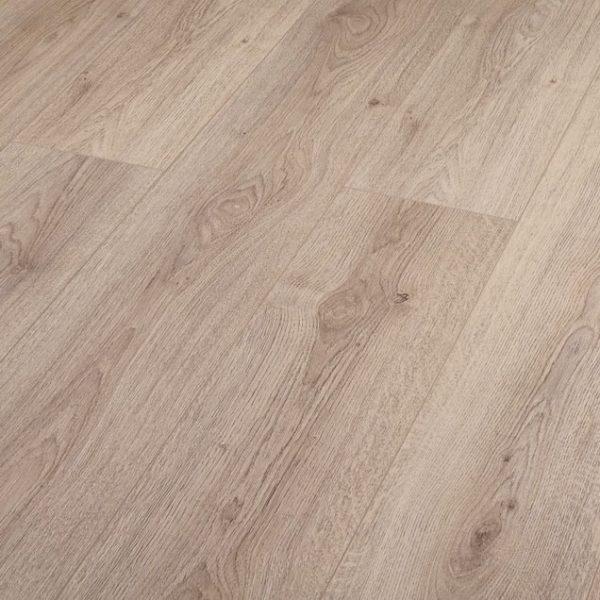 laminaat hout krono 3126 grey