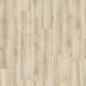 pvc houten vloer Moduleo classic oak 24228