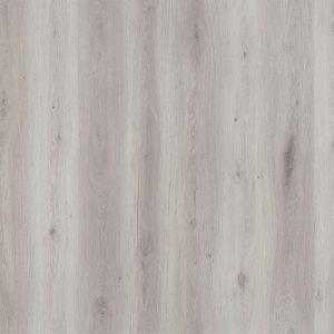 laminaat houten vloeren Inwood Davos