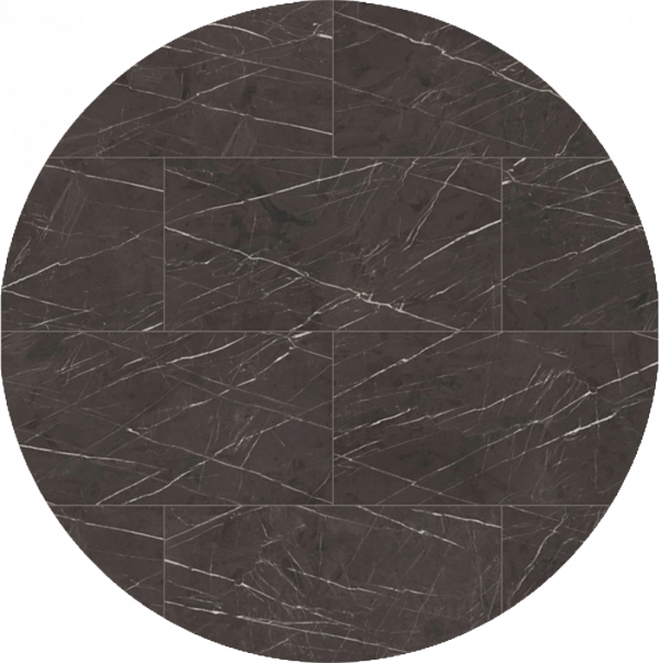 laminaat tegel vloeren Santos Expression K409