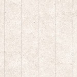 Moduleo Select Venetian Stone 46111 Dryback