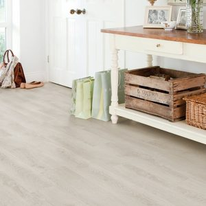 pvc houten vloeren angor oak click 122147