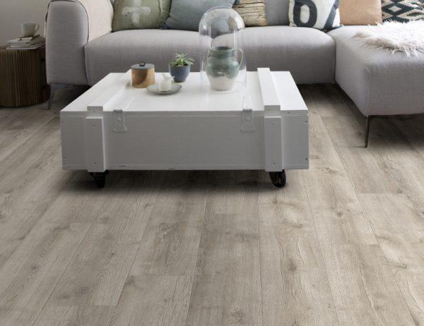 pvc houten vloeren arles oak click 122937