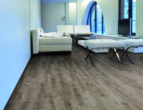 pvc houten vloeren bath oak click 124856