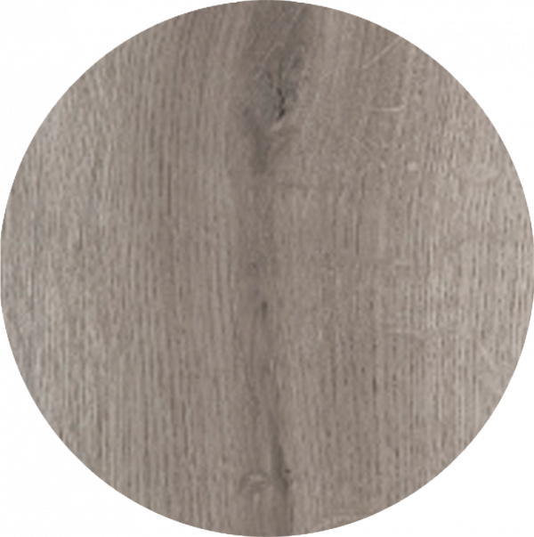 pvc houten vloeren boston oak click 124950