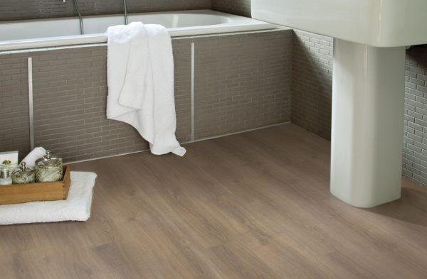 pvc houten vloeren ultimo oslo oak dryback 124867