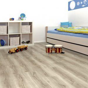 pvc houten vloeren ultimo oslo oak dryback 124219