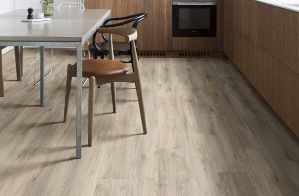 pvc houten vloeren ultimo oslo oak dryback 124238