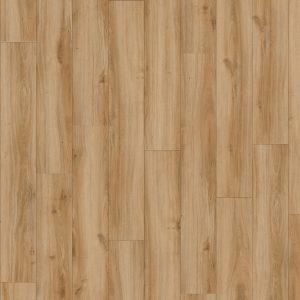pvc houten vloeren classic oak 24837