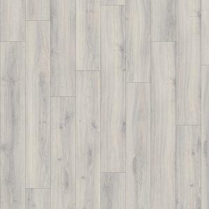 pvc houten vloer moduelo classic oak 24125