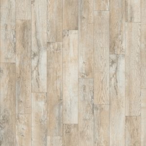 pvc houten vloer country oak dryback 24130