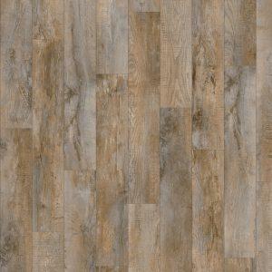 pvc houten vloeren moduleo country oak 24958