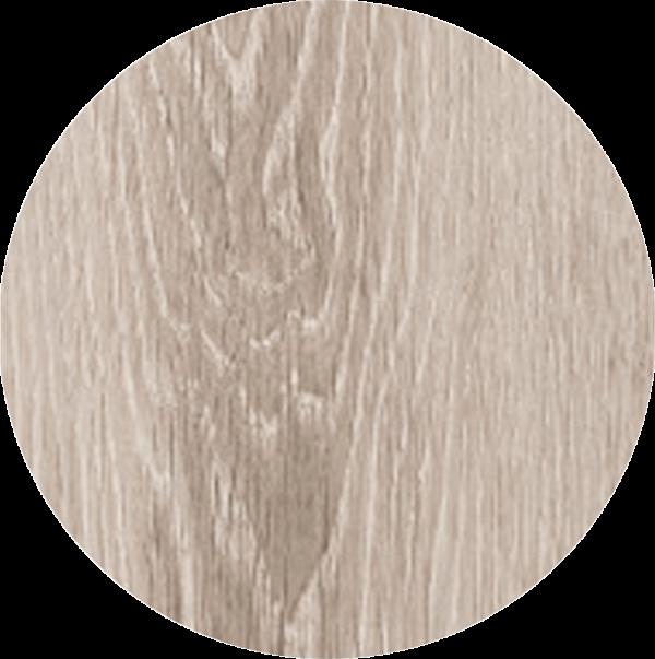pvc houten vloer densapur oak click 12216