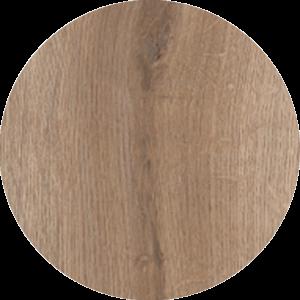 pvc houten vloeren havana oak click 124230