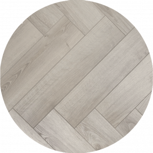 laminaat visgraat vloer herringbone oak 1456