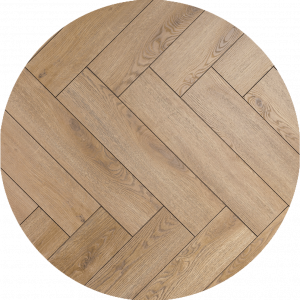 laminaat visgraat vloer herringbone oak 1535