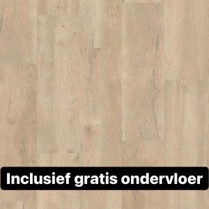 laminaat houten vloeren inwood eiken licht naturel