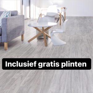 pvc houten vloeren ultimo oslo oak dryback 124937