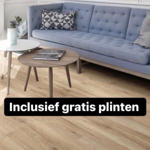 pvc houten vloeren ultimo oslo oak dryback 124245