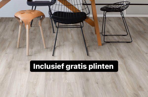 pvc houten vloeren ultimo oslo oak dryback 124913