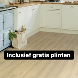 pvc houten vloeren ultimo oslo oak dryback 124432