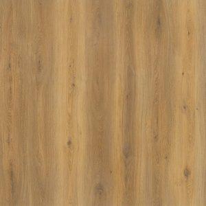laminaat houten vloeren inwood basel