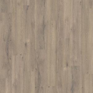 laminaat houten vloeren inwood eiken donkergrijs