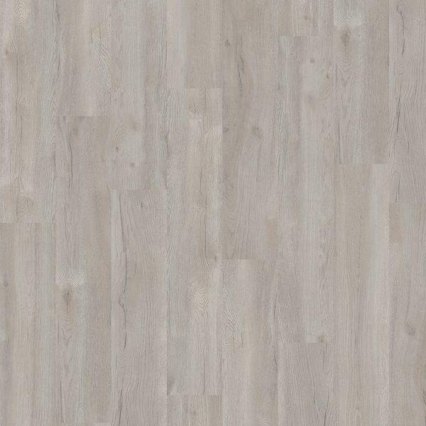 laminaat houten vloeren inwood eiken lichtgrijs