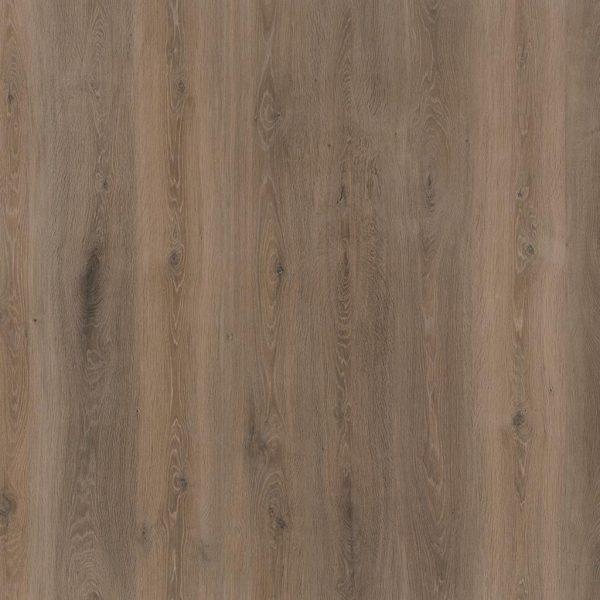 laminaat houten vloeren inwood glarus