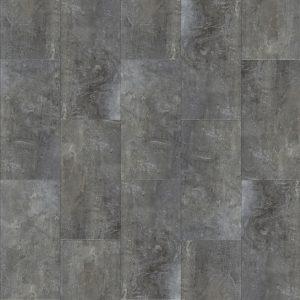 pvc tegel vloer moduleo jet stone 46982